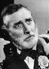 Spike Milligan, nobody funnier before, or after