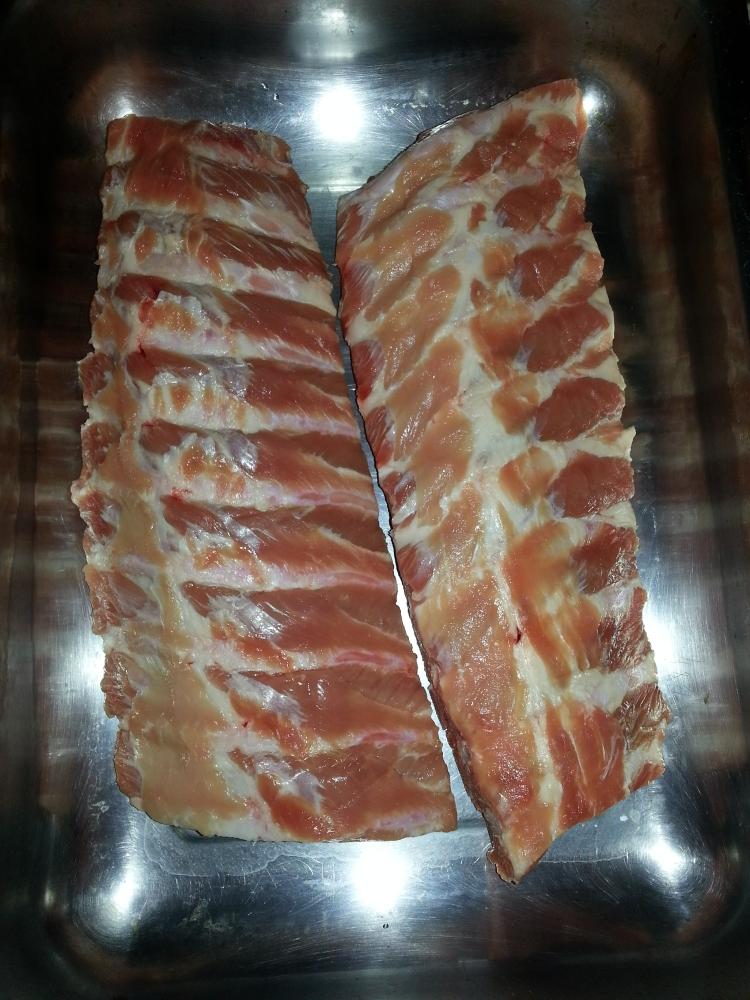 Cattlemen's Masters Reserve BBQ Sauce - Kansas City Classic (2/4)